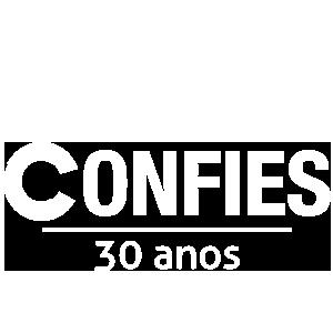 CONFIES - Conselho Nacional das Fundações de Apoio às Instituições de Ensino Superior