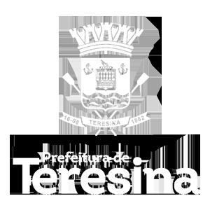 Prefeitura de Teresina